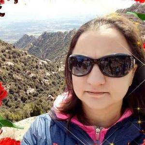 Алина, 33 года, Северодвинск