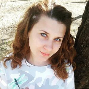 Анна, 40 лет, Норильск