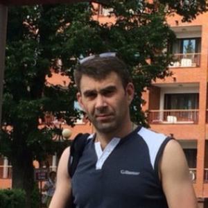 Andrei Fedotov, 41 год, Ступино