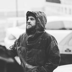 Кирилл, 29 лет, Кисловодск