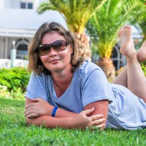 Мария, 42 года, Воткинск