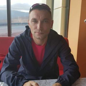 Алексей, 35 лет, Иркутск