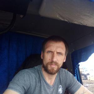 Алексей, 42 года, Оха