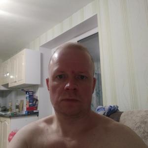 Василий, 45 лет, Киров