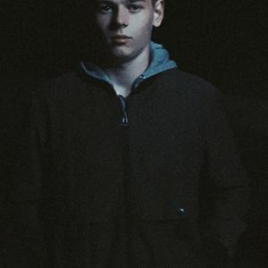 Данил, 18 лет, Болгар