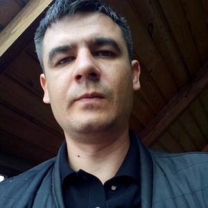 Александр, 43 года, Уварово