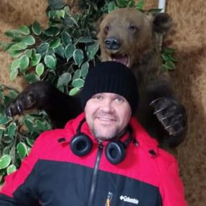 Антон, 42 года, Волгодонск