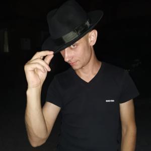 Антон, 32 года, Таганрог