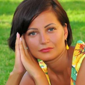 Юлия, 31 год, Воркута