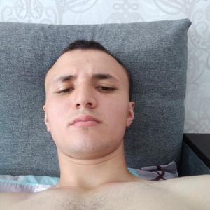 Александр, 22 года, Вологда