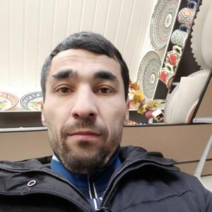 Махмуд, 29 лет, Новокуйбышевск