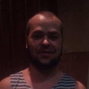 Егор, 30 лет, Калининград