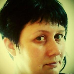 Оксана, 41 год, Урюпинск