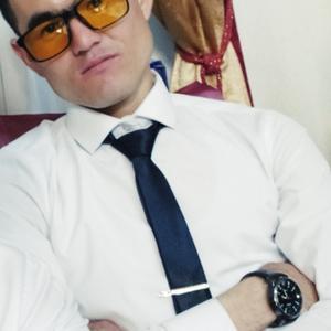 Таженасанов, 25 лет, Красногорск