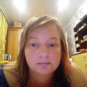 Екатерина, 33 года, Архангельск
