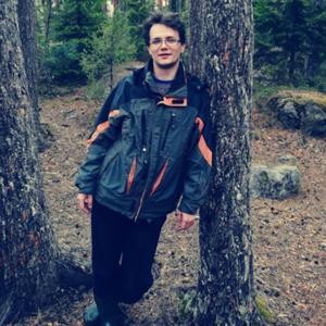Дима, 37 лет, Ульяновск