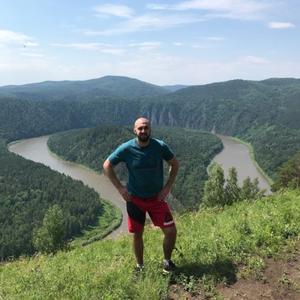 Евгений, 32 года, Красноярск