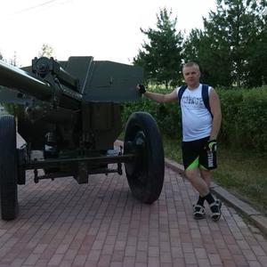 Александр, 38 лет, Войвож