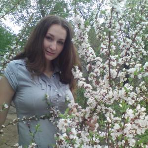 Татьяна, 25 лет, Нижнеудинск