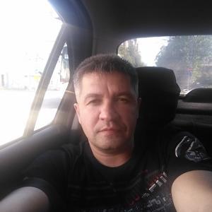 Михаил, 41 год, Пермь