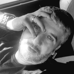 Archuk, 38 лет, Липецк