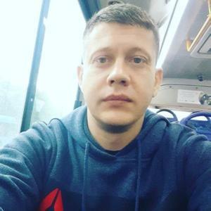 Сергей, 33 года, Хабаровск