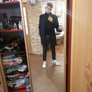Егор, 19 лет, Калининград