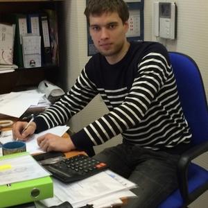Дмитрий, 31 год, Хотьково