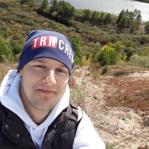 Олег, 27 лет, Белогорск