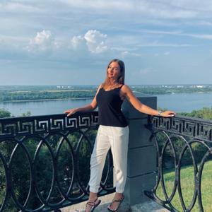 Наталья, 35 лет, Киров