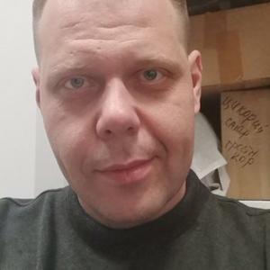 Олег, 36 лет, Ивантеевка
