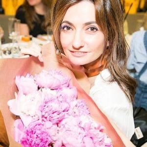 Светлана, 33 года, Шахты