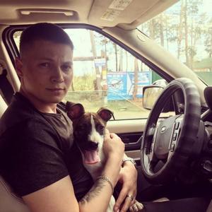 Вадим Дроздов, 26 лет, Якутск