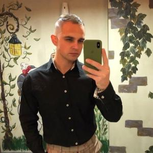 Артем, 36 лет, Нижний Тагил