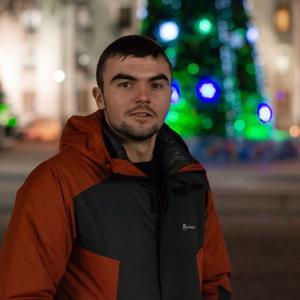 Михаил, 26 лет, Абинск