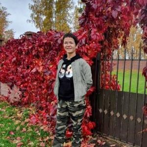 Екатерина, 42 года, Красноярск