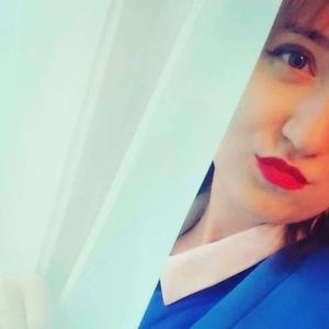 Анюта, 24 года, Хабаровск