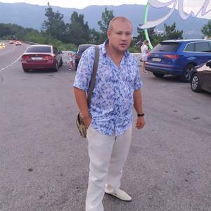 Дмитрий, 30 лет, Ялта