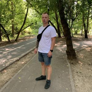 Иван, 31 год, Балашиха
