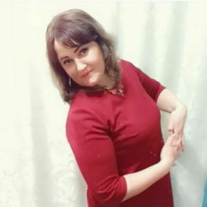 Екатерина, 37 лет, Абаза