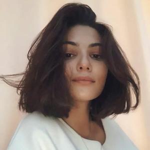 Саша, 22 года, Москва