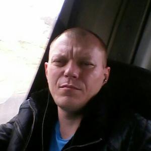 Александр, 38 лет, Темрюк