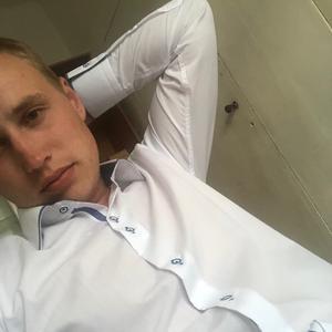 Макс, 25 лет, Тимашевск