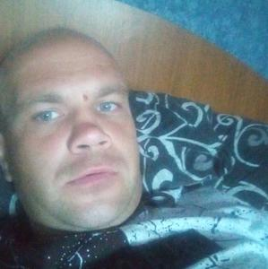 Денис, 33 года, Саранск