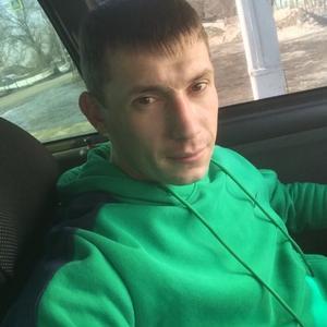 Олег, 29 лет, Борисоглебск