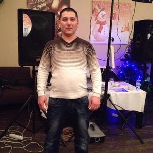 Шахоб Юусупов, 40 лет, Конаково