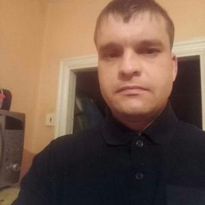 Александр, 34 года, Гулькевичи