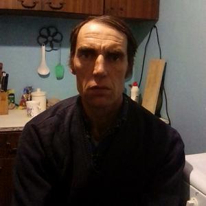 Игорь, 44 года, Улан-Удэ