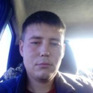 Стас, 27 лет, Чистополь