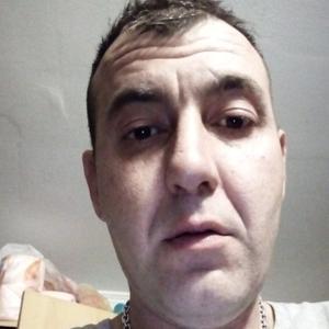Борко, 40 лет, Кстово